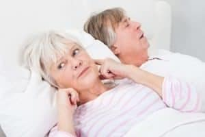 Paris Family Dental - Sleep Apnea