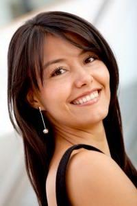 Cosmetic Dentistry - Dentist Paris TX